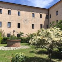 Casa Mater Ecclesiae
