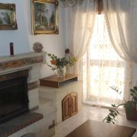 House close to Airport - max 10 guests
