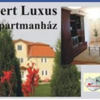Goldwert Apartman