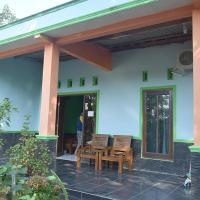 Amin Suko Makmur Homestay