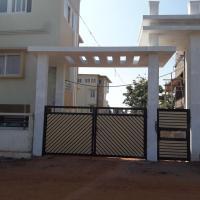Thirumala Village INN