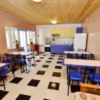 Guest House on Severnaya 56