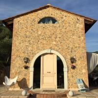 Villa Il Colletto