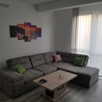 Apartment Kovac