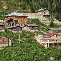 Kotit Mountain House