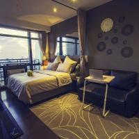 Gotophi Rooms @ Century City