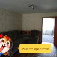 Гостевой дом у Кудрявцевых