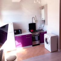 Apartment Sonnikova