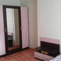 Apartment in Golitsyno