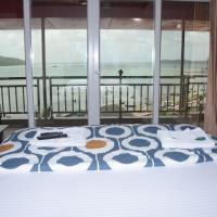 The Seaview Residency