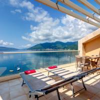 Apartments Villa Adriatic