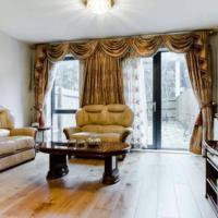Estilo Residences - Colindale