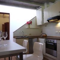 Depandance Villa Monte Quercione