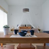 ArtLab Residency. Estudio ESTE