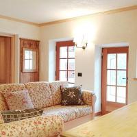 Lagusello Home