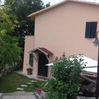 Villa L'Oliveto