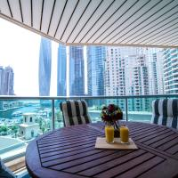 VacationBay Brand New 2 BR in MESK Tower