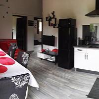 Appartement Villecroze