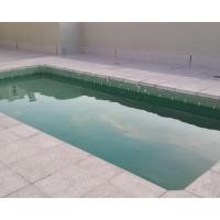 Modern Apartment Rivas - Swimming Pool