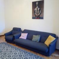 Apartment in Avlabari