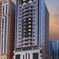 Al Hayat Hotel Suites