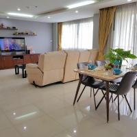 Nova Atrium by Pattaya Holiday