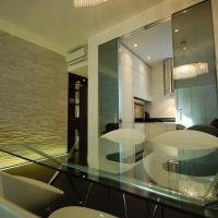 Zona via Nassa nuovo appartamento moderno completo