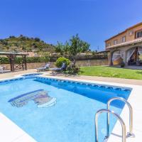 Booking.com: Hoteles en Málaga. ¡Reserva tu hotel ahora!