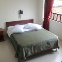 Hotel Vigua