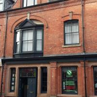 Apartment, High Street, Long Eaton NG10