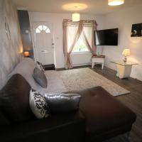 3 bedroom Home In Cardiff with Garden