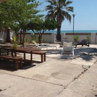 Chalet Playa Casablanca Almenara