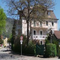 Villa Bariole