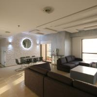 ELAN SHAMS Suites