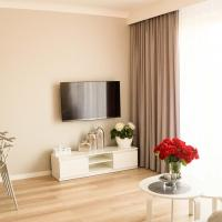 Apartament Olimp