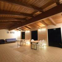 Move to Sardinia apartments