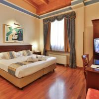 Best Western Classic Hotel
