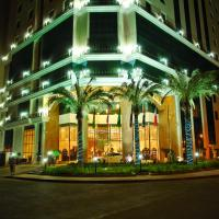 Best Western Plus Doha