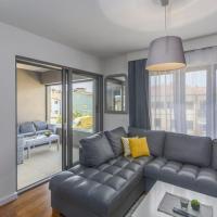Apartment Spada