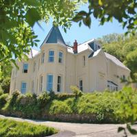 Wildercombe House