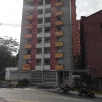 Apartamento Pilarica