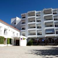 Balneario de Fitero - Hotel Palafox