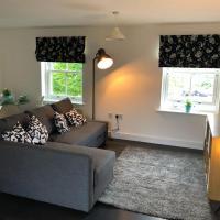 The Hunter Apartment (Essex)