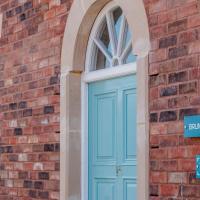 SITU Serviced Apartments - Brunel House