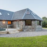 Diamond - North Balkello Cottage