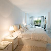 Botafoch Luxury Room