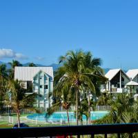 Duplex Village Viva