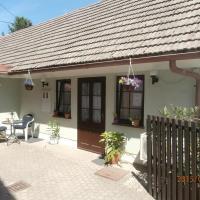 Apartment Samobor 12869a