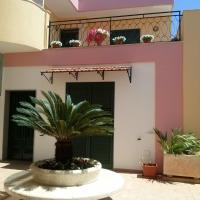 Casa Vacanze Gardenia