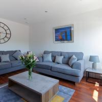 Leys Park Executive Apartments